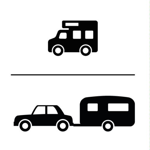 autojavaunut_asuntoauto